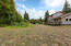 32905 Hwy 22, Hebo, OR 97122 - Exterior