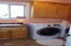 4600 SW Coast Ave, Lincoln City, OR 97367 - 100_0254