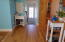 4600 SW Coast Ave, Lincoln City, OR 97367 - 100_0168