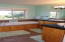 4600 SW Coast Ave, Lincoln City, OR 97367 - 100_0124