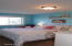 4600 SW Coast Ave, Lincoln City, OR 97367 - 100_0100