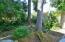 1020 SE Lundy Lane, Waldport, OR 97394 - Back Yard