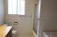 1020 SE Lundy Lane, Waldport, OR 97394 - Bathroom