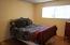 1020 SE Lundy Lane, Waldport, OR 97394 - Bedroom