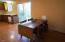 1020 SE Lundy Lane, Waldport, OR 97394 - Dining Area