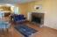 1020 SE Lundy Lane, Waldport, OR 97394 - Living Room