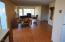 1020 SE Lundy Lane, Waldport, OR 97394 - Overall