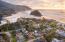49004 Hwy 101,  C, Neskowin, OR 97149 - Neskowin Village Proposal Rock view