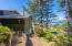 1980 NE 68th St, Lincoln City, OR 97367 - DSC07092-HDR-SEO-YOUR-IMAGE
