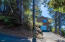 1980 NE 68th St, Lincoln City, OR 97367 - DSC07098-HDR-SEO-YOUR-IMAGE