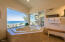 1980 NE 68th St, Lincoln City, OR 97367 - DSC07104-HDR-SEO-YOUR-IMAGE