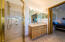 1980 NE 68th St, Lincoln City, OR 97367 - DSC07110-HDR-SEO-YOUR-IMAGE