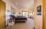 1980 NE 68th St, Lincoln City, OR 97367 - DSC07113-HDR-SEO-YOUR-IMAGE