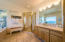 1980 NE 68th St, Lincoln City, OR 97367 - DSC07119-HDR-SEO-YOUR-IMAGE