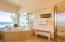 1980 NE 68th St, Lincoln City, OR 97367 - DSC07122-HDR-SEO-YOUR-IMAGE