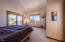 1980 NE 68th St, Lincoln City, OR 97367 - DSC07125-HDR-SEO-YOUR-IMAGE