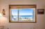1980 NE 68th St, Lincoln City, OR 97367 - DSC07128-HDR-SEO-YOUR-IMAGE