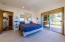 1980 NE 68th St, Lincoln City, OR 97367 - DSC07131-HDR-SEO-YOUR-IMAGE