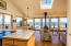 1980 NE 68th St, Lincoln City, OR 97367 - DSC07152-HDR-SEO-YOUR-IMAGE