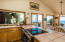1980 NE 68th St, Lincoln City, OR 97367 - DSC07155-HDR-SEO-YOUR-IMAGE