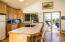 1980 NE 68th St, Lincoln City, OR 97367 - DSC07161-HDR-SEO-YOUR-IMAGE