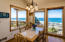 1980 NE 68th St, Lincoln City, OR 97367 - DSC07164-HDR-SEO-YOUR-IMAGE