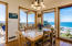 1980 NE 68th St, Lincoln City, OR 97367 - DSC07167-HDR-SEO-YOUR-IMAGE