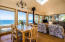 1980 NE 68th St, Lincoln City, OR 97367 - DSC07173-HDR-SEO-YOUR-IMAGE