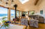 1980 NE 68th St, Lincoln City, OR 97367 - DSC07179-HDR-SEO-YOUR-IMAGE