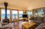 1980 NE 68th St, Lincoln City, OR 97367 - DSC07182-HDR-SEO-YOUR-IMAGE