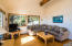 1980 NE 68th St, Lincoln City, OR 97367 - DSC07185-HDR-SEO-YOUR-IMAGE