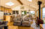 1980 NE 68th St, Lincoln City, OR 97367 - DSC07188-HDR-SEO-YOUR-IMAGE