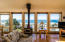 1980 NE 68th St, Lincoln City, OR 97367 - DSC07191-HDR-SEO-YOUR-IMAGE