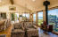 1980 NE 68th St, Lincoln City, OR 97367 - DSC07194-HDR-SEO-YOUR-IMAGE
