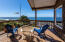 1980 NE 68th St, Lincoln City, OR 97367 - DSC07197-HDR-SEO-YOUR-IMAGE