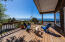1980 NE 68th St, Lincoln City, OR 97367 - DSC07200-HDR-SEO-YOUR-IMAGE