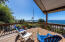 1980 NE 68th St, Lincoln City, OR 97367 - DSC07203-HDR-SEO-YOUR-IMAGE