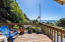 1980 NE 68th St, Lincoln City, OR 97367 - DSC07206-HDR-SEO-YOUR-IMAGE