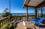 1980 NE 68th St, Lincoln City, OR 97367 - DSC07215-HDR-SEO-YOUR-IMAGE