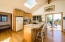 1980 NE 68th St, Lincoln City, OR 97367 - DSC07218-HDR-SEO-YOUR-IMAGE