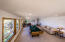 1980 NE 68th St, Lincoln City, OR 97367 - DSC07224-HDR-SEO-YOUR-IMAGE
