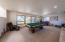 1980 NE 68th St, Lincoln City, OR 97367 - DSC07227-HDR-SEO-YOUR-IMAGE