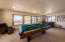 1980 NE 68th St, Lincoln City, OR 97367 - DSC07230-HDR-SEO-YOUR-IMAGE