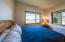 1980 NE 68th St, Lincoln City, OR 97367 - DSC07239-HDR-SEO-YOUR-IMAGE