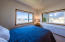 1980 NE 68th St, Lincoln City, OR 97367 - DSC07242-HDR-SEO-YOUR-IMAGE