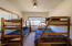 1980 NE 68th St, Lincoln City, OR 97367 - DSC07245-HDR-SEO-YOUR-IMAGE