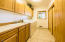 1980 NE 68th St, Lincoln City, OR 97367 - DSC07260-HDR-SEO-YOUR-IMAGE