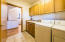 1980 NE 68th St, Lincoln City, OR 97367 - DSC07263-HDR-SEO-YOUR-IMAGE