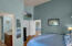 2207 NE 28th St, Lincoln City, OR 97367 - Primary Bedroom