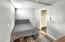 2207 NE 28th St, Lincoln City, OR 97367 - Bonus Room